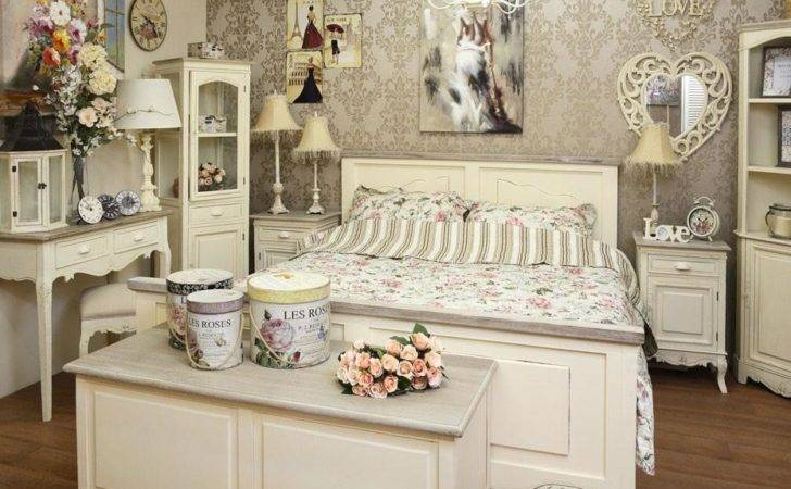Cheap French Shabby Chic Furniture Delivery