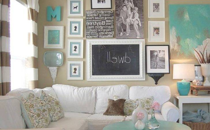 Cheap Home Decor Ideas Pinterest Prestigenoir