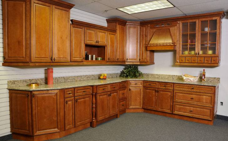Cheap Kitchen Cabinets Cost Effective Remodeling