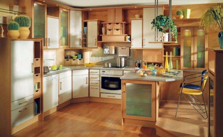 Cheap Kitchen Design Ideas Home
