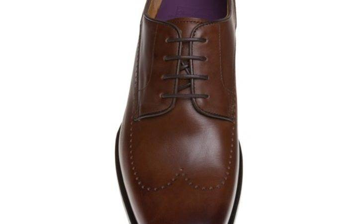 Cheap Mens Tan Oliver Sweeney Abchurch Shoes Soletrader