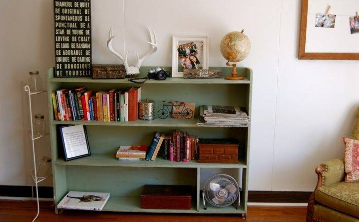 Cheap Thrifty Creative Home Decorating Ideas Youtube