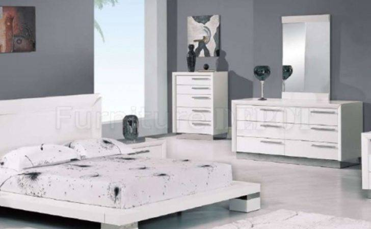 Cheap White Bedroom Furniture Home Attractive