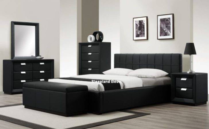 Cheap White Bedroom Furniture Scandlecandle