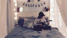 Check Other Home Decor Ideas Videos Bedroom