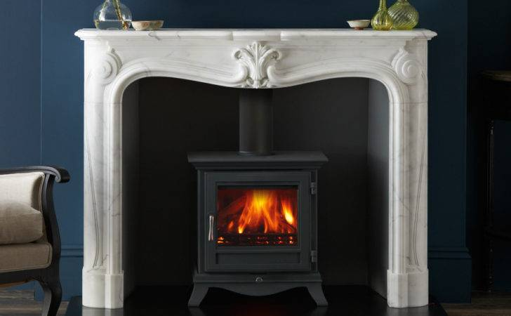 Chesney Beaumont Wood Burning Stoves