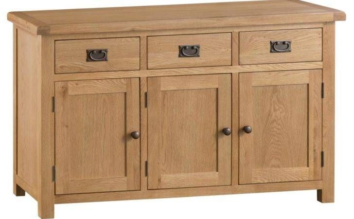 Chester Door Sideboard Country Furniture Barn