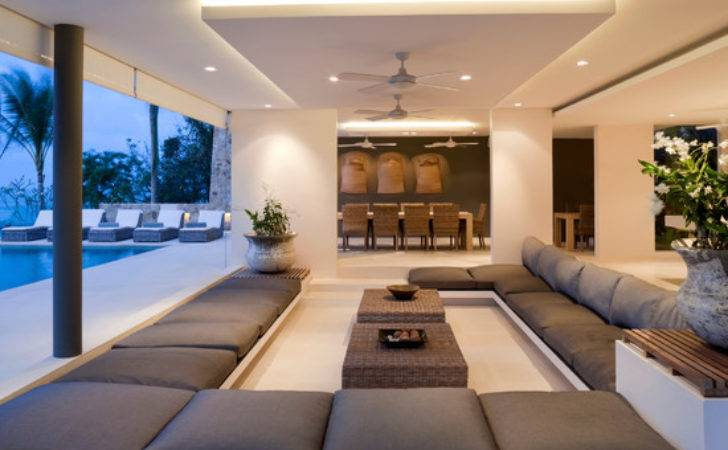 Chill Out Room Home Design Ideas Remodel Decor
