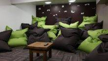 Chill Out Room Snug Pinterest