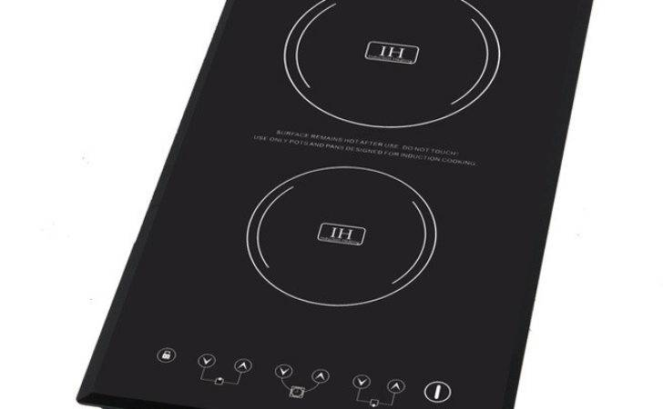 China Induction Hobs Int Cooker