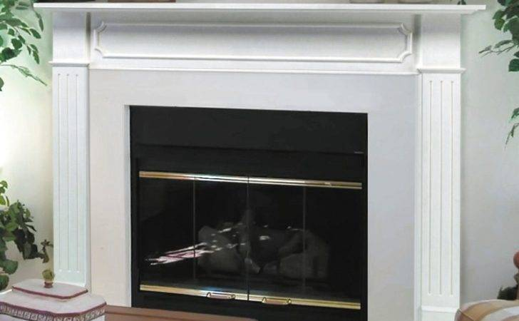 Choose Cheap Fireplace Surrounds Homedesigntime