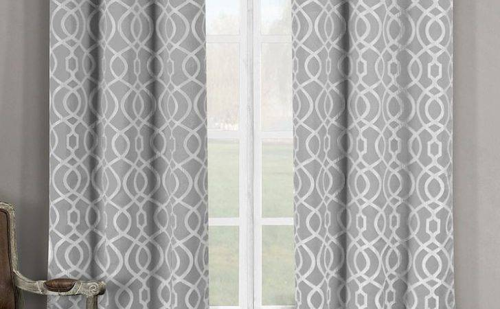 Choose Curtains Living Room Window Curtain