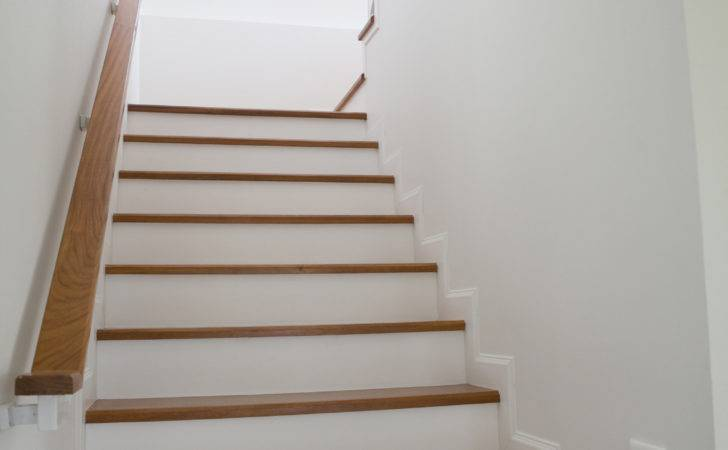 Choose Home Stair Lift Huffpost
