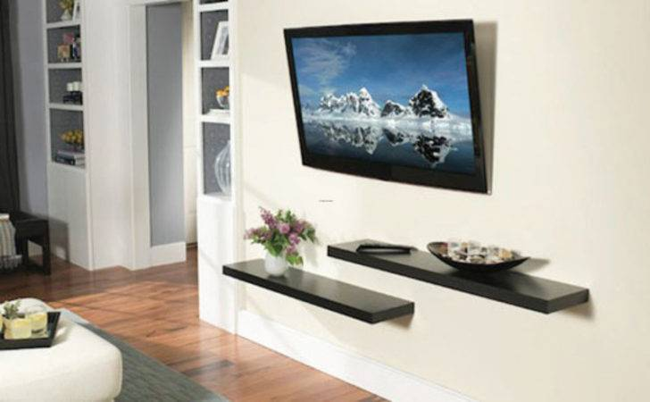 Choose Lcd Wall Mount Design Your Modern Home