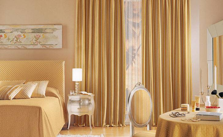 Choose Perfect Curtains Drapes