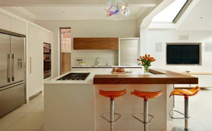 Choose Right Placement Your Kitchen Hob
