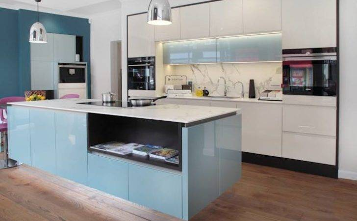 Choosing Colour Your Timber Flooring