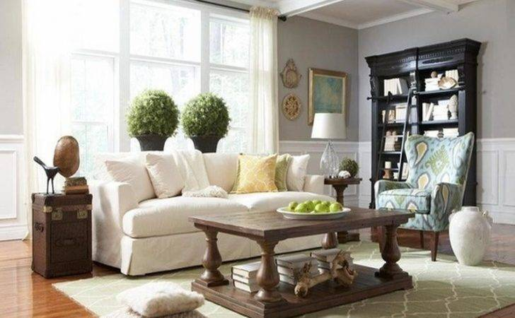 Choosing Cool Colors Paint Your Room Dream Home