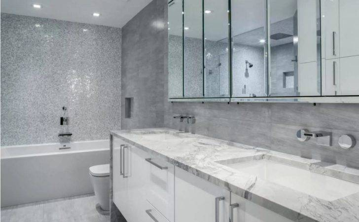 Choosing New Bathroom Design Ideas