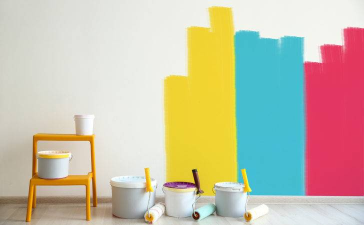 Choosing Paint Colours Your Home Berger Blog