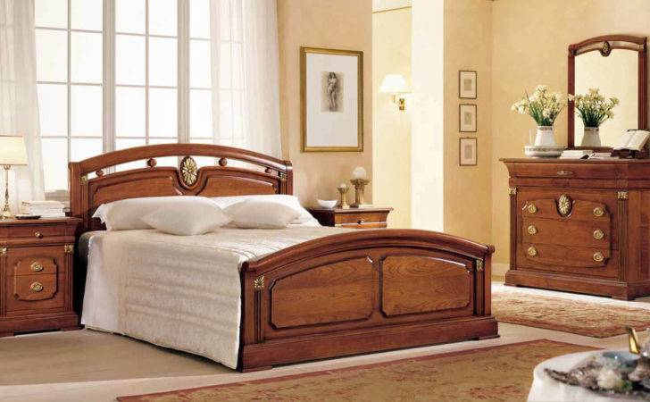 Choosing Right Double Beds Actual Home