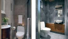 Choosing Right Toilet Decorative