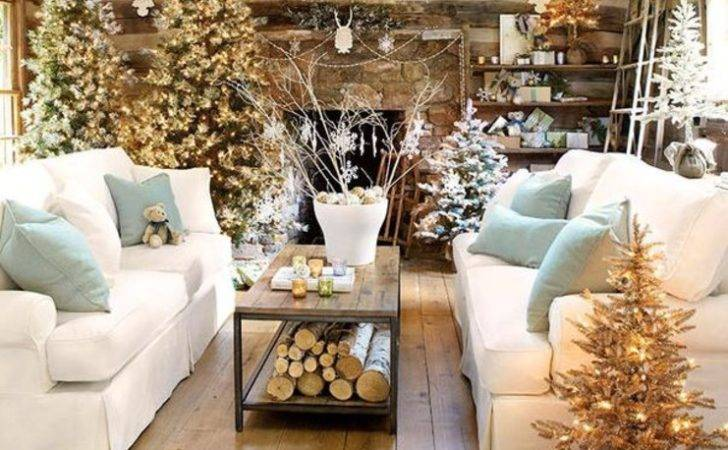 Christmas Decor Ideas Advisor