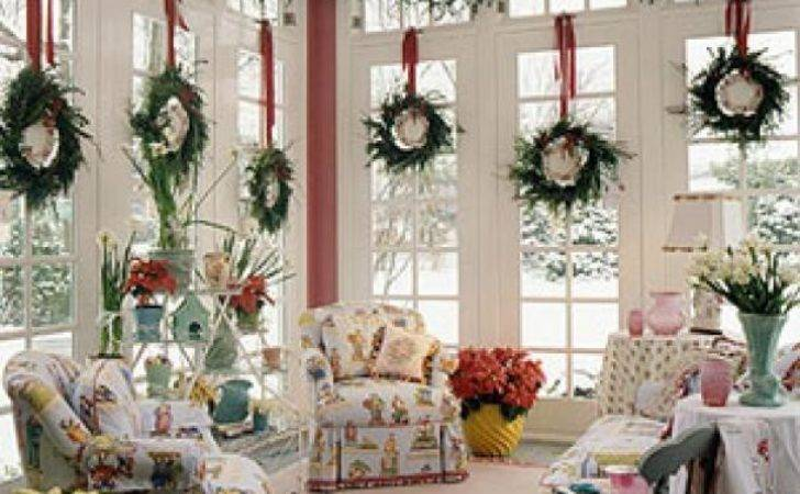 Christmas Decorating Ideas Small Apartment