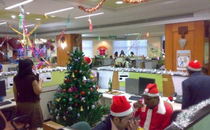 Christmas Decorations Businesses