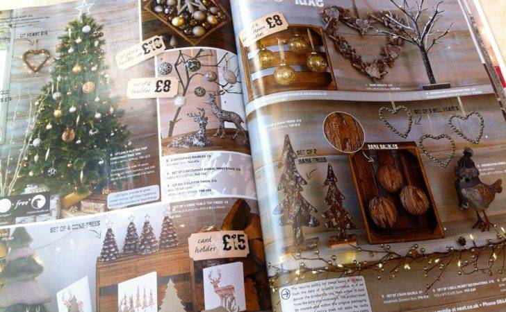 Christmas Next Directory Review