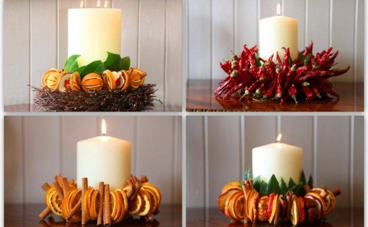Christmas Table Centerpiece Ideas Home Decor Design
