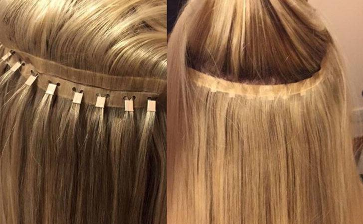 Cinderella Hair Extensions Prices Remy