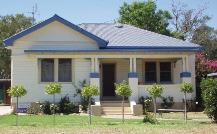 Circa Style Homes Eugowra Screen Central