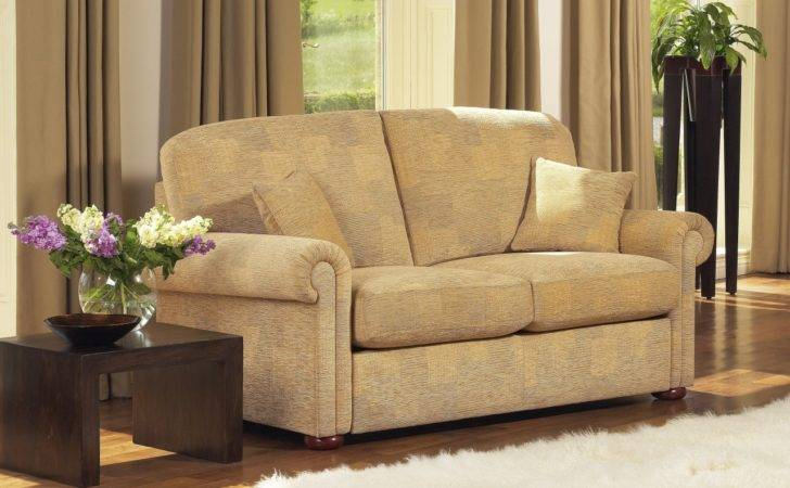 Clack Sofa Bed Chair Modern Leather