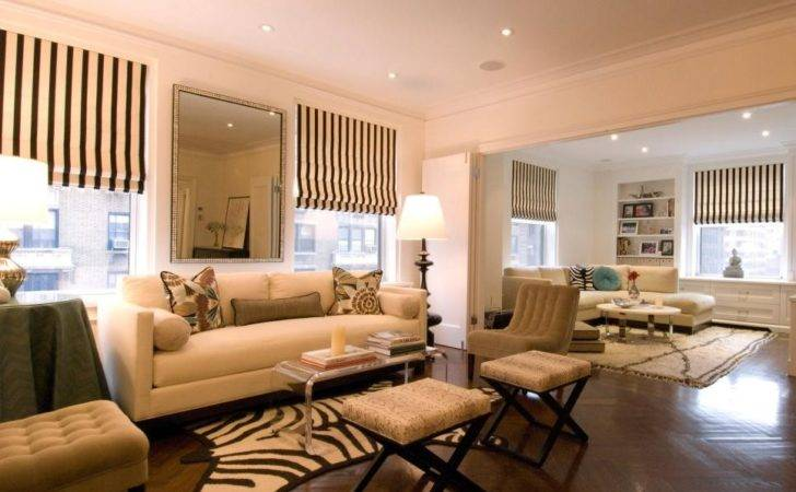 Classic Color Combos Hgtv