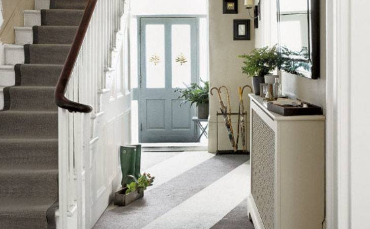 Classic Entrance Halls Best Ideal Home