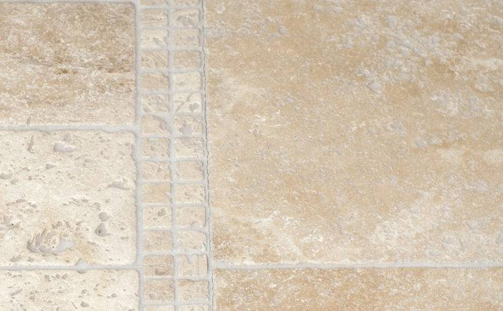 Classic Travertine Tumbled Unfilled Store