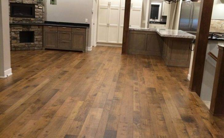 Classic Wood Floors Woodfloordoctor