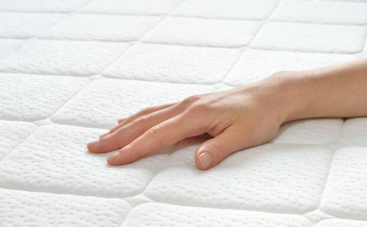Clean Mattress Remove Stains Persil