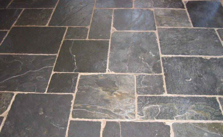 Cleaning Services Stone Polishing Tips