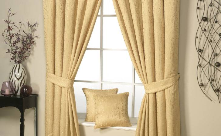 Clearance Sale Curtains Penny