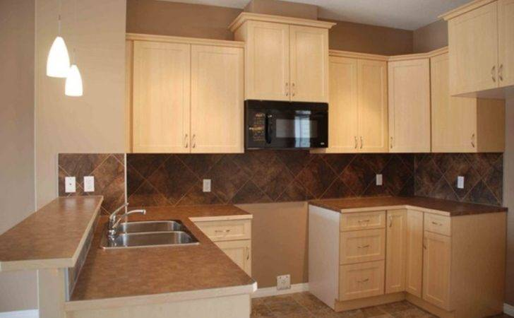 Closeout Kitchen Cabinets Second Hand Ebay Cabinet Trends