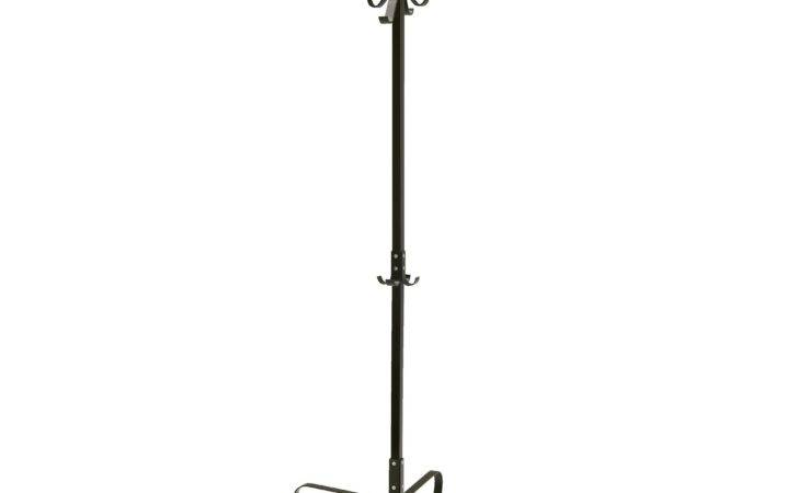 Clothes Stands Coat Hat Racks Shoe Ikea Knippe Stand