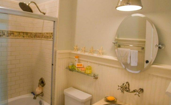 Coastal Bathroom Ideas Designs Hgtv