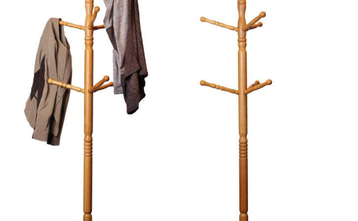 Coat Stand Tree Rack Wordreference Forums