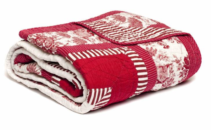 Cocoon Osprey Red Home Store Plus