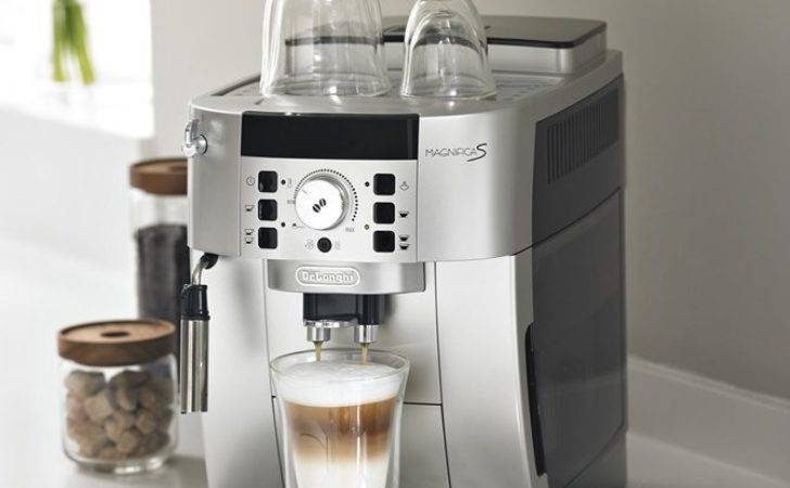 Coffee Machines Shop Makers Amazon