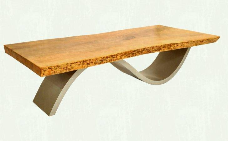 Coffee Table Modern Wooden Designs Square