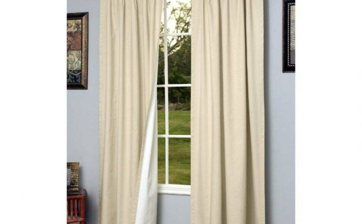Coffee Tables Hang Pinch Pleat Curtains