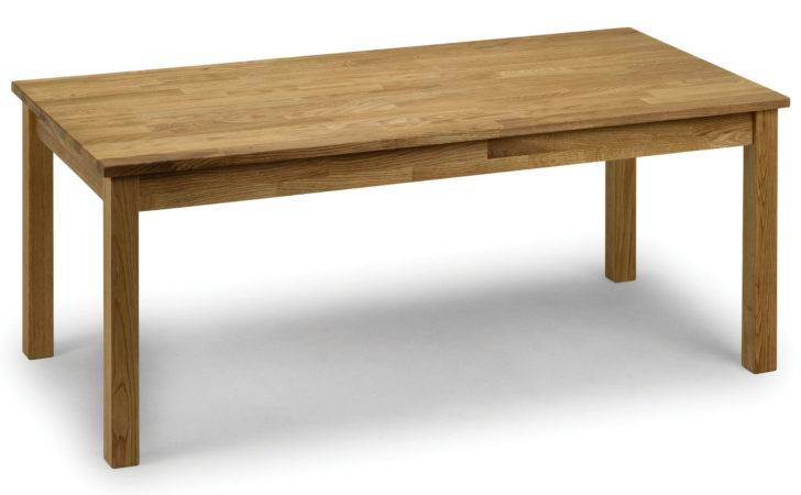 Coffee Tables Next Day Delivery